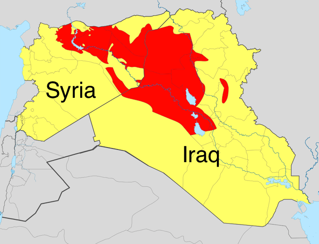 http://heavyeditorial.files.wordpress.com/2014/06/territorial_control_of_the_isis-svg.png?w=640&h=489