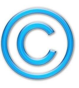 版权/软著登记