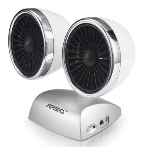 亚西欧 飞机发动机多媒体音箱