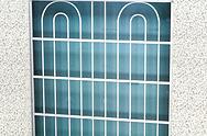 建筑护窗护栏JZBY-SG-002