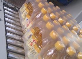 米醋包装膜