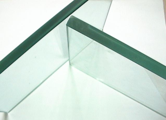 西安钢化玻璃销售价格