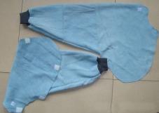 电焊套袖 HR-25