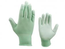 尼龙PU手套