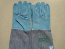 电焊防护手套