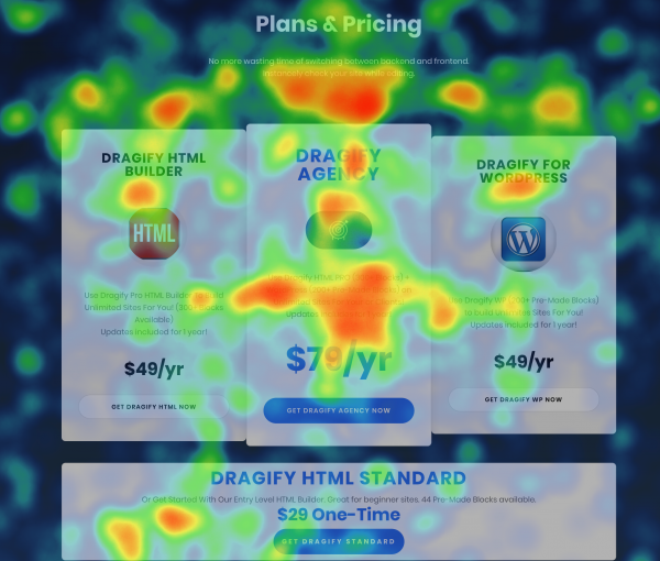 flyspy-eyetracking-heatmap