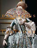 Dangerous Liaisons: Fashion and Furniture in the Eighteenth Century (Metropolitan Museum of Art)