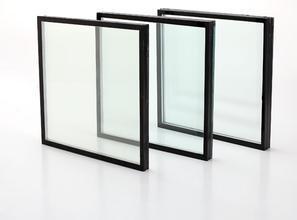 陕西中空玻璃供应厂