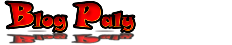 Blog Paly