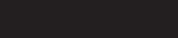 small ittefaq logo