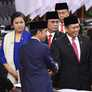 Amendemen Demi Perpanjang Kekuasaan Presiden Bentuk Kemunduran Demokrasi