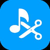Ringtone Maker & MP3 Cutter♫