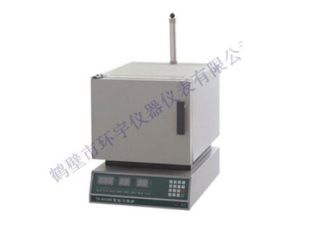 HYZN-1000A工业分析仪