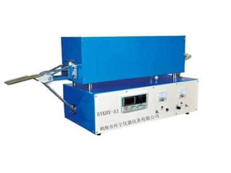 HYKHY-A1工业分析仪仪器特点