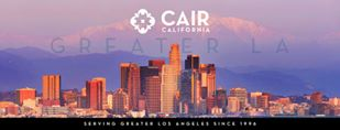 CAIR - Greater Los Angeles's photo.