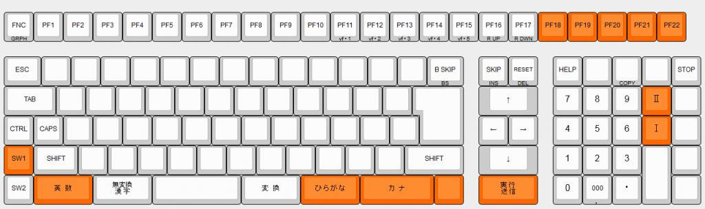pc-9801-114