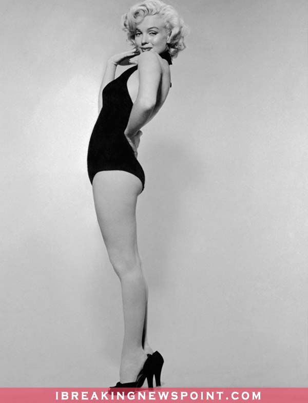 Marilyn Monroe,Pin Up Models 1950s,Famous Pin Up Models,Pin Up Art,Famous Pin Up Models Today,Modern Pin Up Models,Pin Up Models 2018,1940s Pin Up Model,Pin Up Model,Pin Up Models,
