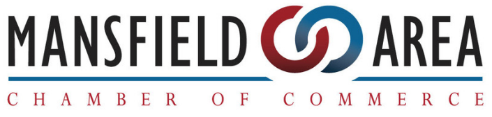 Mansfield Area Chamber of Commerce