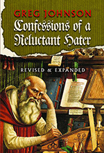 Confessions of a Reluctant Hater (2nd ed.)