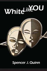 White Like You