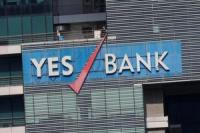 End Yes Bank farce before it becomes tragedy for all Indian banks; government must ask SBI to help