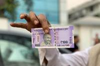 Bad news for depositors! RBI restricts cash withdrawals up to Rs 35,000 in this cooperative bank