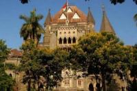 Mumbai: 40-year-old man seeks Rs 1.5 crore from mother for abandoning him 38 years ago