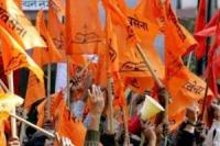 Another twist in Maharashtra politics? 35 of 56 Shiv Sena MLAs 'dissatisfied', claims former CM