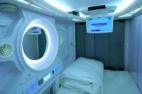 Wow! IRCTC to launch Indian Railways 1st pod hotel at Mumbai Central station; features of affordable lodging