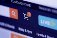 Budget 2020: E-commerce-related jobs may go up this year if FM Sitharaman focuses on these areas