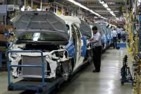 Budget 2020: GST reduction, R&D boost, more on auto MSMEs wish list for Nirmala Sitharaman