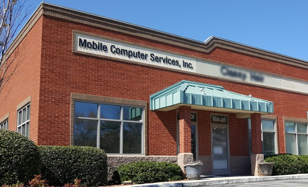 Mobile-Computer-Services-Inc-Google-Maps.png