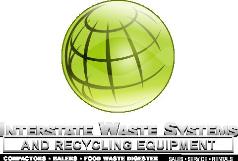 Interstate Waste Systems