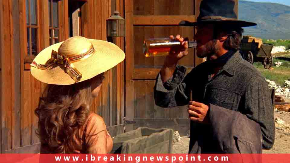 High Plains Drifter,Clint Eastwood Directed Movies, Clint Eastwood Western Movies, Clint Eastwood Movies 2016, Top Ten Clint Eastwood Movies, Clint Eastwood Movies, Best Clint Eastwood Movies, Clint Eastwood, Top Clint Eastwood Movies, Best Clint Eastwood Directed Movies,