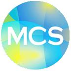 MCS-logo-icon.png