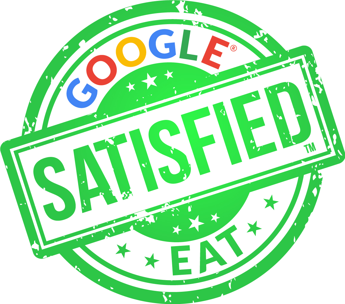 What is Google EAT and How To Improve EAT