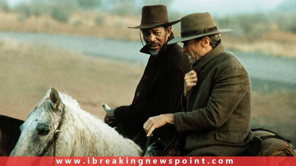 Unforgiven,Clint Eastwood Directed Movies, Clint Eastwood Western Movies, Clint Eastwood Movies 2016, Top Ten Clint Eastwood Movies, Clint Eastwood Movies, Best Clint Eastwood Movies, Clint Eastwood, Top Clint Eastwood Movies, Best Clint Eastwood Directed Movies,
