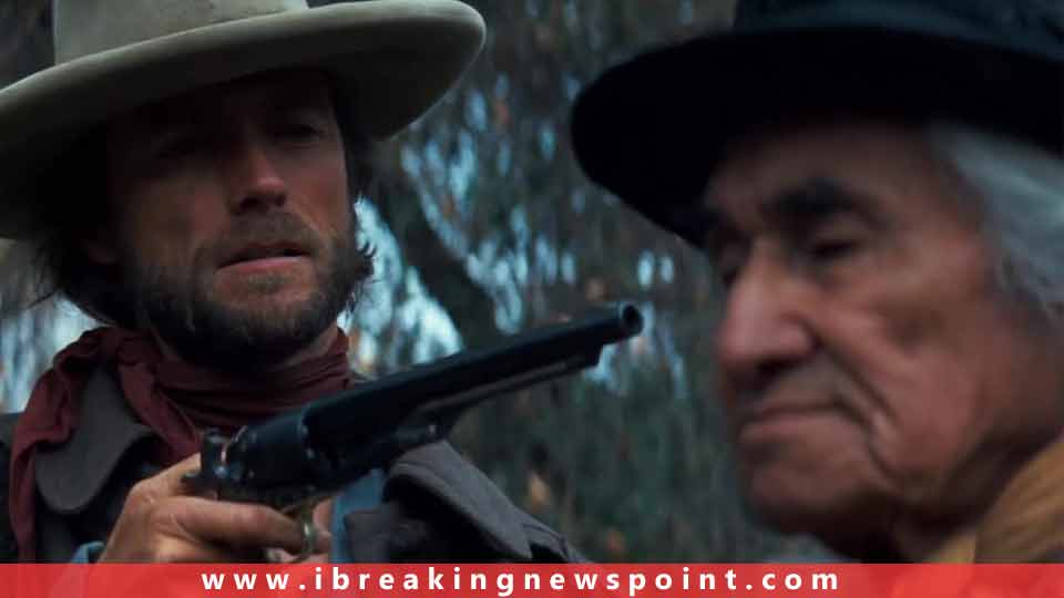 The Outlaw Josey Wales,Clint Eastwood Directed Movies, Clint Eastwood Western Movies, Clint Eastwood Movies 2016, Top Ten Clint Eastwood Movies, Clint Eastwood Movies, Best Clint Eastwood Movies, Clint Eastwood, Top Clint Eastwood Movies, Best Clint Eastwood Directed Movies,