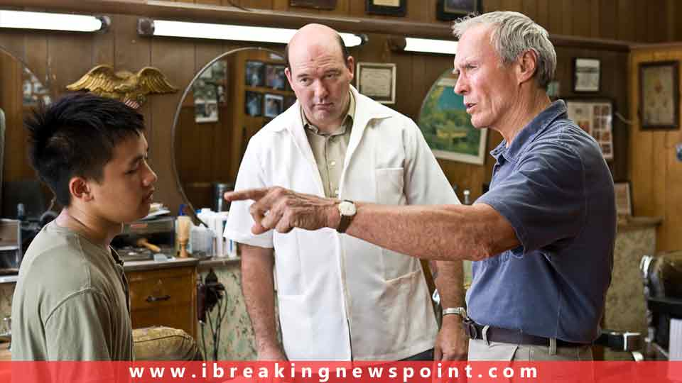 Gran Torino,Clint Eastwood Directed Movies, Clint Eastwood Western Movies, Clint Eastwood Movies 2016, Top Ten Clint Eastwood Movies, Clint Eastwood Movies, Best Clint Eastwood Movies, Clint Eastwood, Top Clint Eastwood Movies, Best Clint Eastwood Directed Movies,