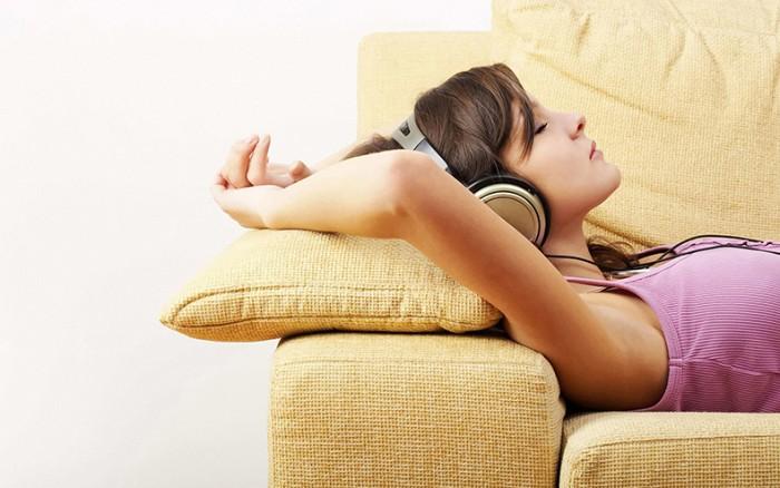 upl 1485776201 83677 - Как научиться расслабляться: релаксация по Джекобсону