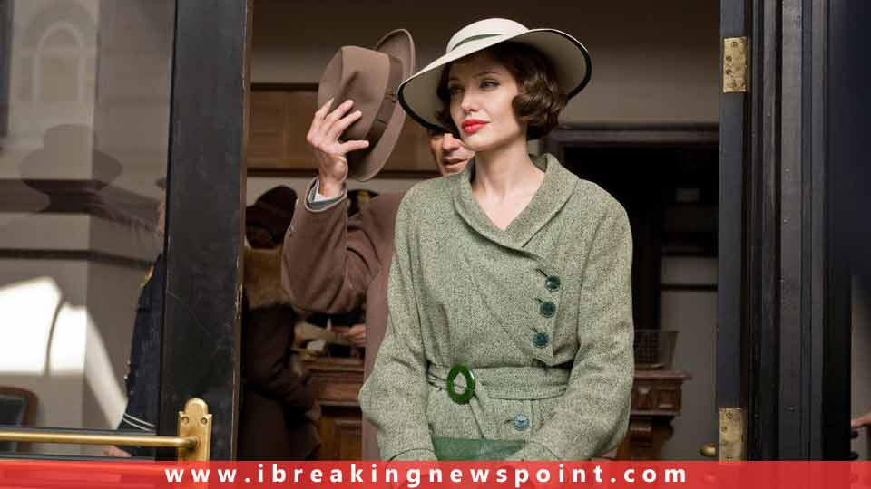 Changeling,Clint Eastwood Directed Movies, Clint Eastwood Western Movies, Clint Eastwood Movies 2016, Top Ten Clint Eastwood Movies, Clint Eastwood Movies, Best Clint Eastwood Movies, Clint Eastwood, Top Clint Eastwood Movies, Best Clint Eastwood Directed Movies,