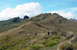 6 - Mount Giluwe