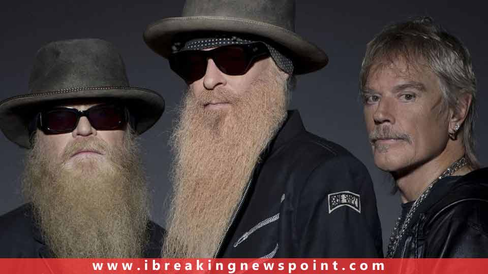 zz,ZZ Top Songs, Best ZZ Top Songs, Which Are The Best ZZ Top Songs, ZZ Top, Best ZZ Top, Best ZZ Top Songs of All Time, How did ZZ Top get their name, How old are the ZZ Top Brothers,