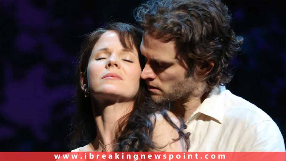 The Bridges of Madison County,Clint Eastwood Directed Movies, Clint Eastwood Western Movies, Clint Eastwood Movies 2016, Top Ten Clint Eastwood Movies, Clint Eastwood Movies, Best Clint Eastwood Movies, Clint Eastwood, Top Clint Eastwood Movies, Best Clint Eastwood Directed Movies,