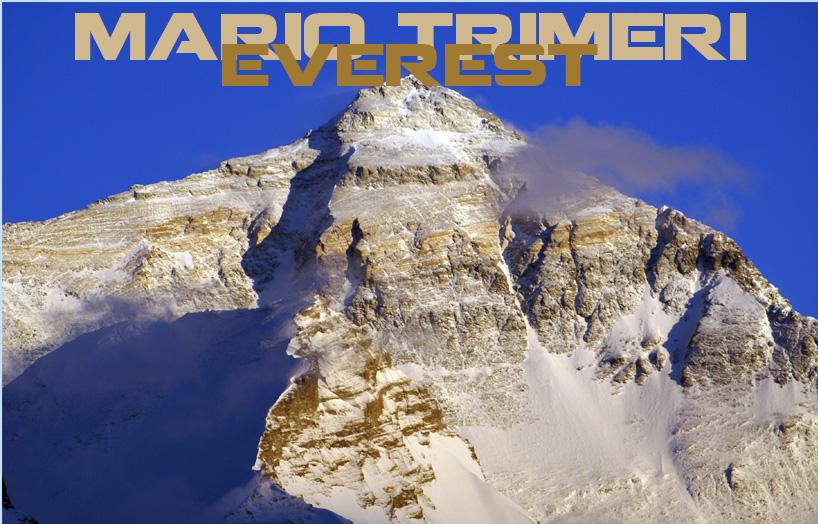 7 - Everest