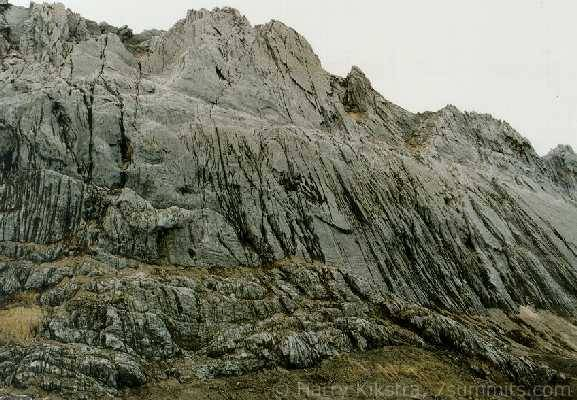 carstensz_wall_horp[1]
