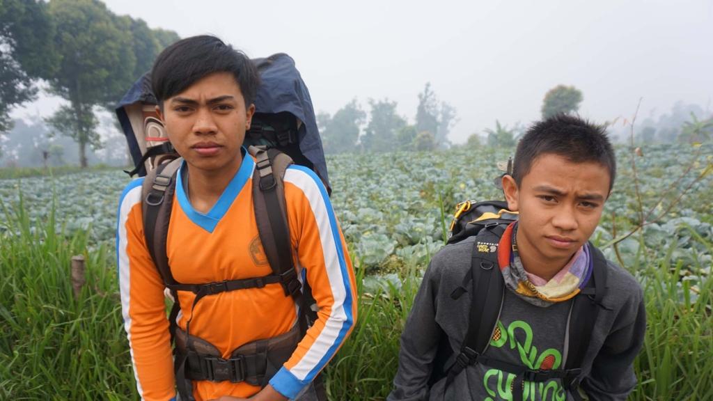 Kerinci-Kinabalu08