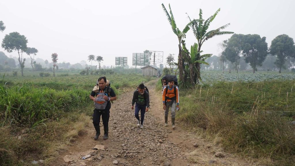 Kerinci-Kinabalu09