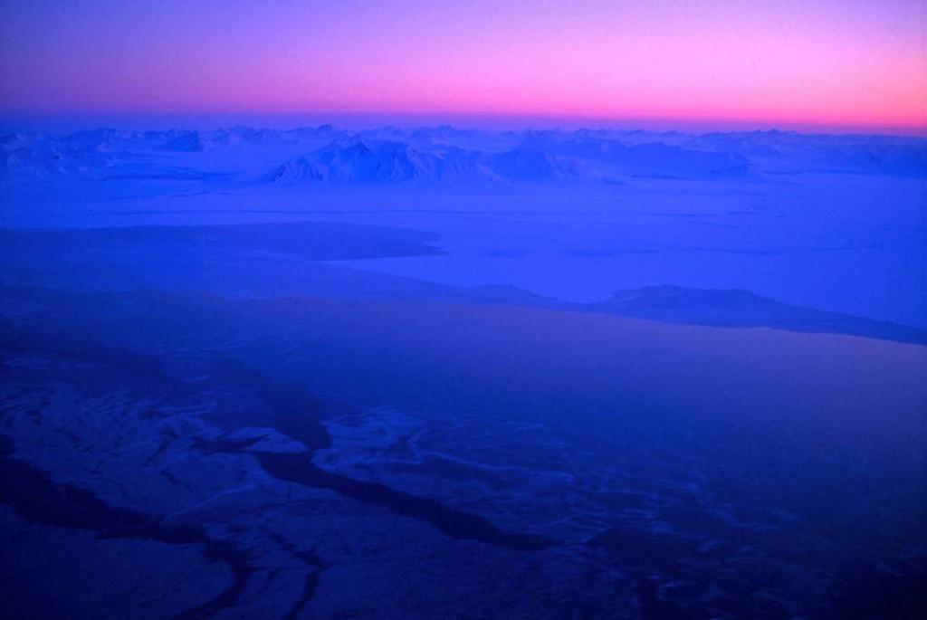ISLANDA ALASKA BASSA004