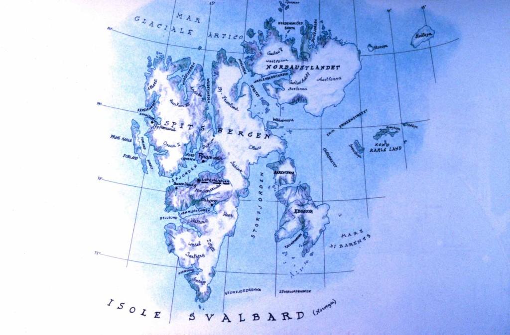 ISLANDA ALASKA BASSA006